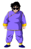 Dragon ball master roshi t by tekilazo-d33ouam