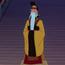 EmperadorChina