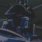 Iron Kaiser cesar