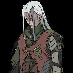 Kageyuki en <a href=