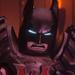 LEGO2 Batman