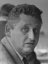 Luis Manuel Pelayo