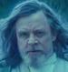 Luke Skywalker - SWEIXTROS