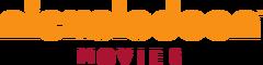 NICK Movies