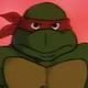 Raphael87
