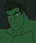 SM2017 Amadeus Cho Hulk
