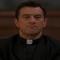 Sleepers Padre Bobby Carillo 1