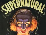Sobrenatural (1933)