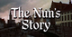 The Nun's Story (1959) - Title