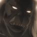 Yasha-Zaru Jr. (Baki)