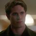 Adam Foster SupergirlS1