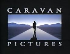 Caravan pictures final logo