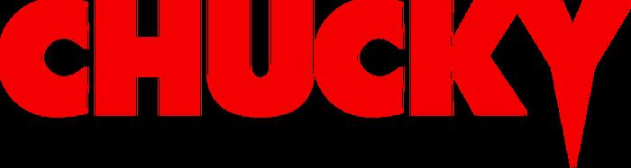 Chucky - Franquicia Logo