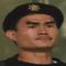 Comandante Swat corazon de Drag
