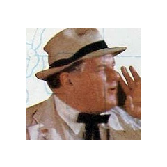 Doc Hopper (<a href=