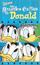 Los grandes éxitos de Donald