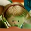 Elf 1 AMBC