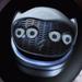 GadgetmovilIGP