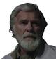 Jan Dodonna Rogue One