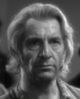 John Wolverstone - Captain Blood (1935)