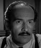 Jurado Numero 11- 12 Hombres en Pugna (1957)