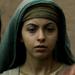 Killing-Jesús-Virgen María