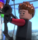 LegoHawkeye2016