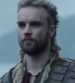 Leif EriksonLOT
