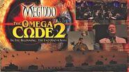 Megiddo El código Omega 2, 480p (Película del 2001, Español Latino)