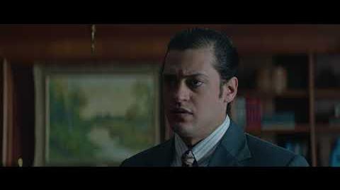 Nada que Perder- Trailer Oficial Doblado
