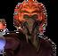 Plo Koon clone wars