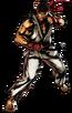 Ryu MVSC