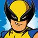 SDS-Wolverine