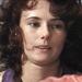 Sarah cliffhanger