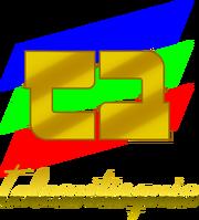 Teleantioquia 1990 2