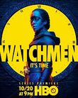 Watchmentvposter