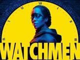 Watchmen (serie de TV)