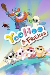Yoohoo y sus amigos