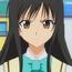 280px-Yui To Love ru Anime