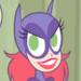 Batgirl DCNATION