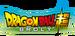 DBSB logo