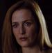 Dana Scully - X-Files 2