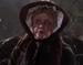 En compañia de lobos 1984 Granny doblaje 2019