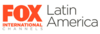 Fox Channel Latinoamérica