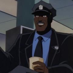 Oficial Morgan Morgan también en <a href=