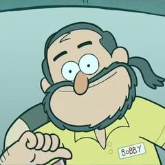 Bobby Renzobbi también en <a href=