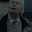 HP7VernonDursley