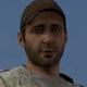 Jeff - Uncharted 2