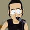 Joe Strummer SP
