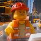 LEGO Gail